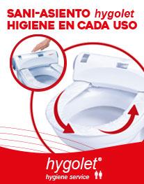 Hygolet México